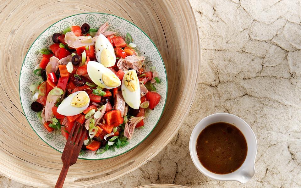 65150717_43056_salates_ispaniki--asiatiki