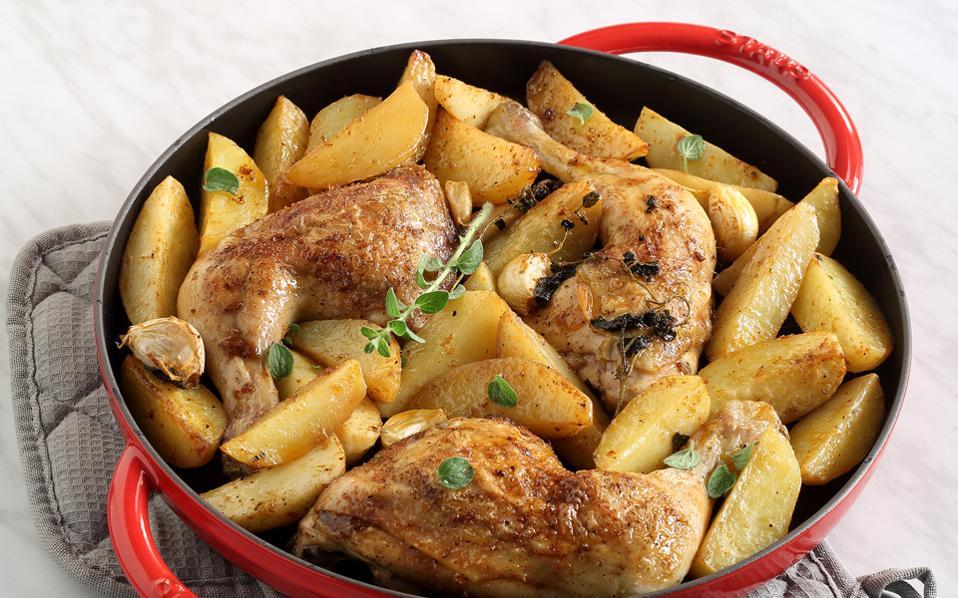 65160118_08460_kathimerino_mpoutakia-kotopoulou-me-patates