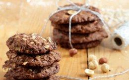 _mg_1454_zahari--alevri_pentanostima-biskota