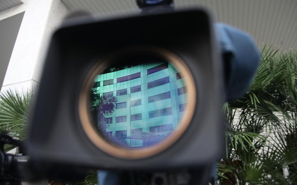 adeieskamera--3