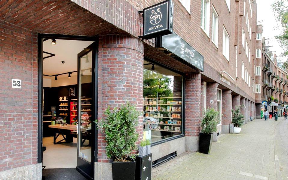 apivita-store-amsterdam-5