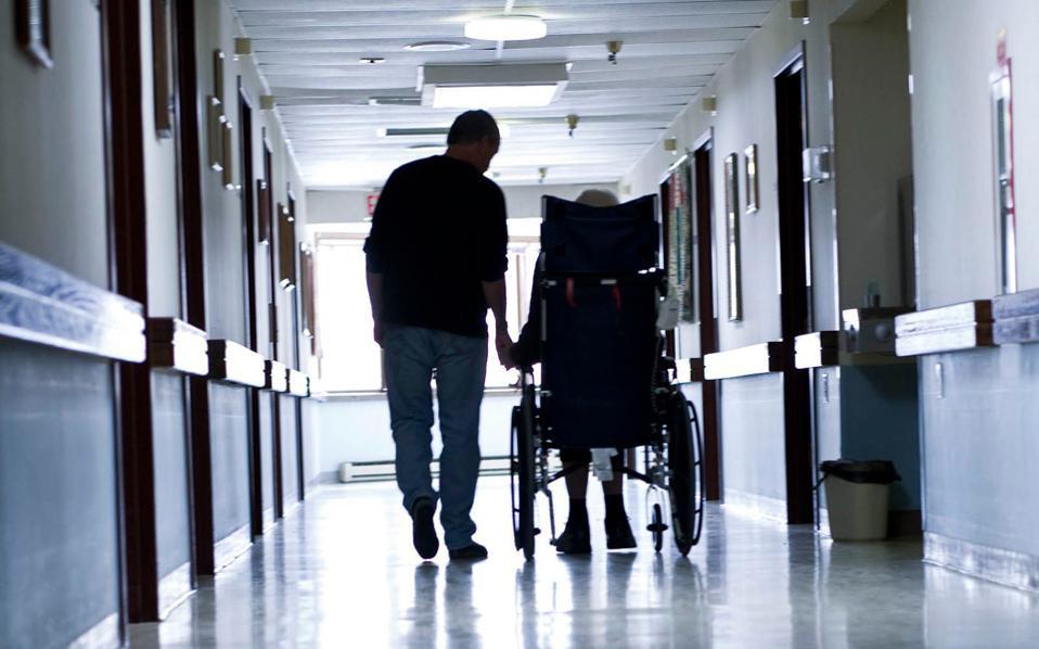 Το φάρμακο για το Αλτσχάιμερ αποτελεί το «άγιο δισκοπότηρο» για τη σύγχρονη ιατρική, καθώς περίπου το 5% του παγκόσμιου πληθυσμού πάσχει από τη νόσο. Το νέο σκεύασμα αναμένεται να είναι διαθέσιμο από το 2020.