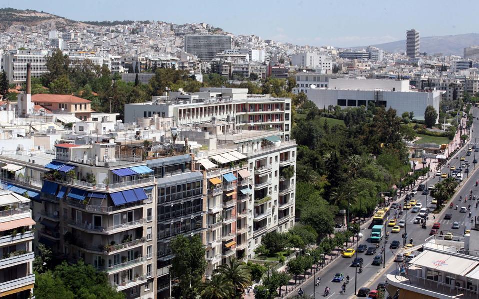 Η τελική θέση της Αθήνας δεν προκαλεί έκπληξη, καθώς όχι μόνο δεν προσφέρει ένα ελκυστικό οικονομικό περιβάλλον, αλλά επιπλέον τον τελευταίο χρόνο έχουν επιβληθεί έλεγχοι στην κίνηση κεφαλαίων.