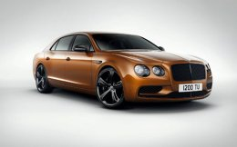 bentley-flying-spur-w12-s---2