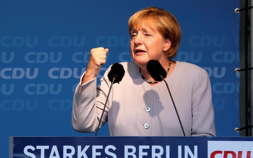 berlin1