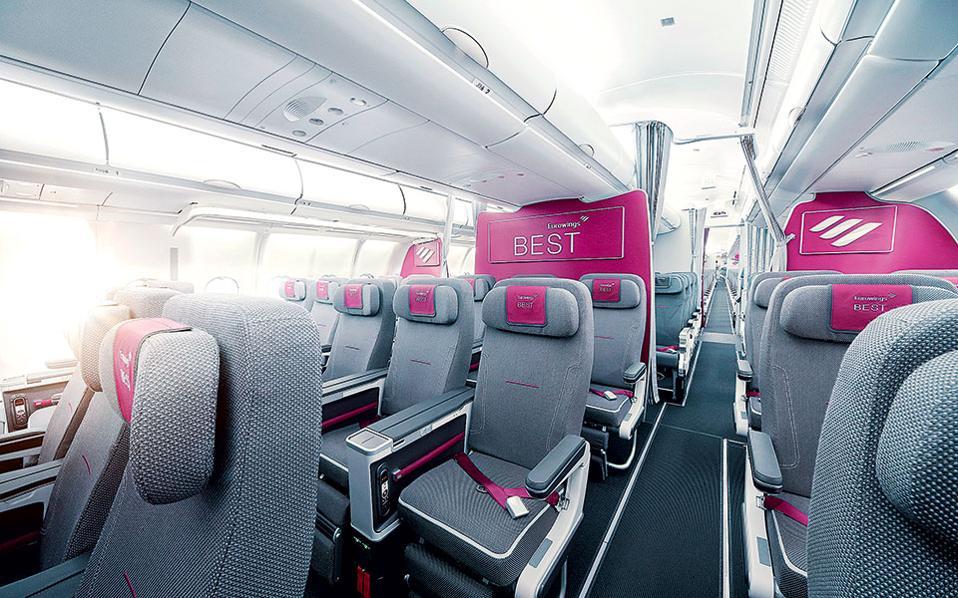 best-kabine-01-eurowings
