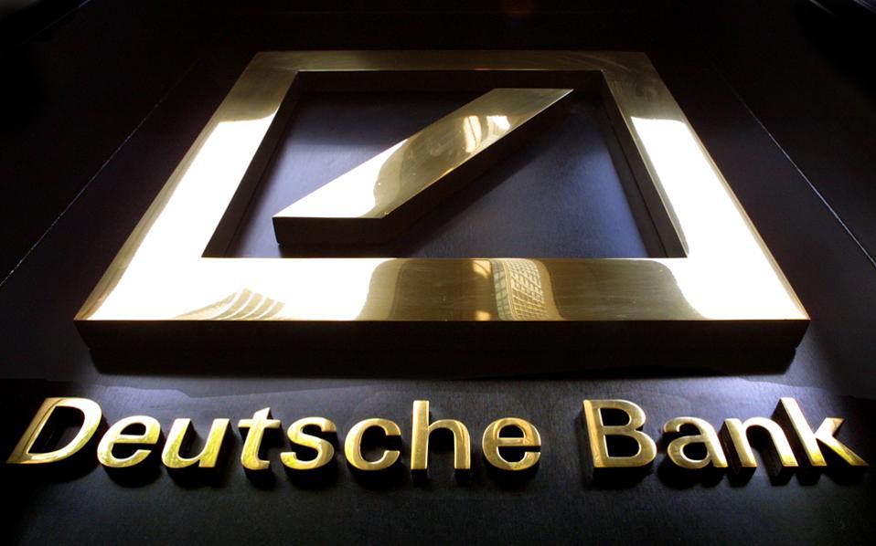 deutsche-bankk