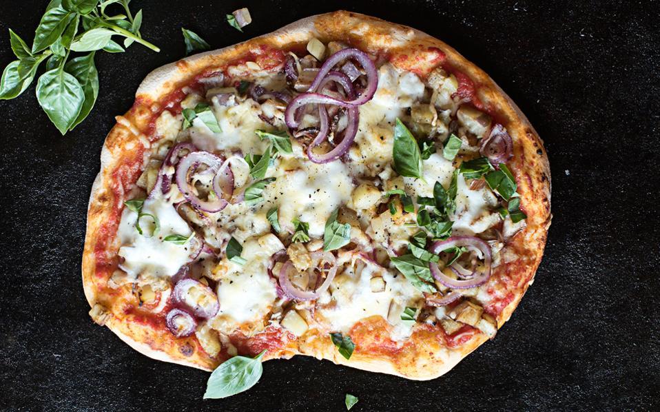 elliniki-pitsa