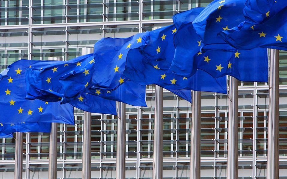 Εάν η Ε.Ε. χάσει την ψυχή της, που είναι το ευρωπαϊκό κοινωνικό μοντέλο, θα διαλυθεί, ανέφερε ο υπουργός Εργασίας Γ. Κατρούγκαλος σε συνέδριο που πραγματοποιείται στο Ζάππειο, με κεντρικό θέμα το μέλλον της εργασίας.