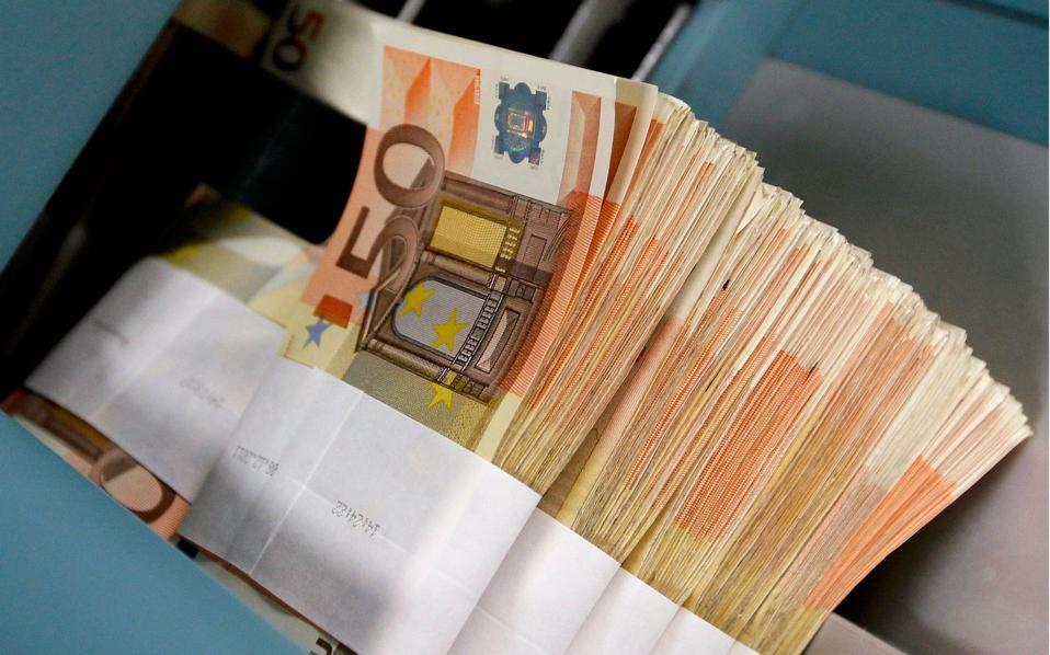 euro50