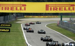 f1-pirelli-gp-italy-review-4