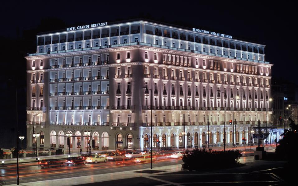 hotel-grande-bretagne---exterior-2