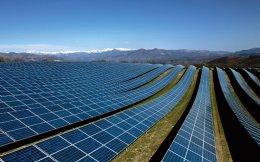 Στόχος είναι η συνεργασία επιχειρήσεων των δύο χωρών στον τομέα της ενεργειακής αποδοτικότητας, σε έργα κυρίως στην Ελλάδα.