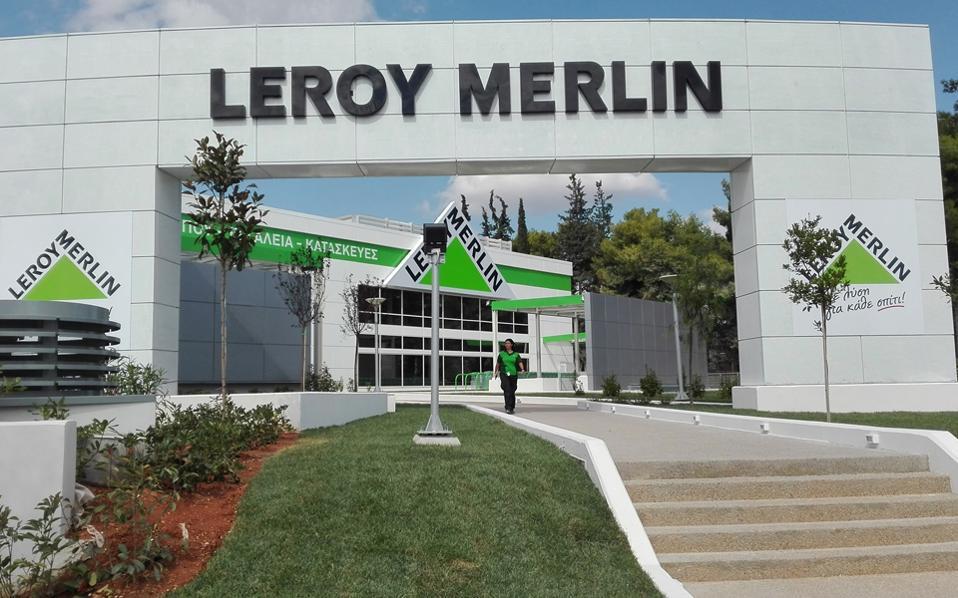 lm---marousi-new-store----photo-32