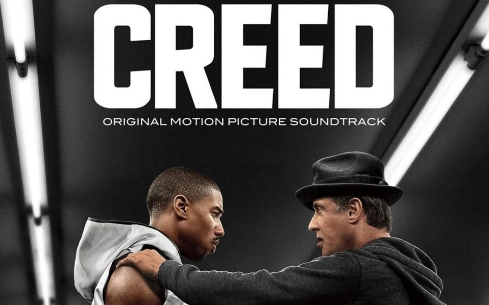ote-tv-creed-new-season