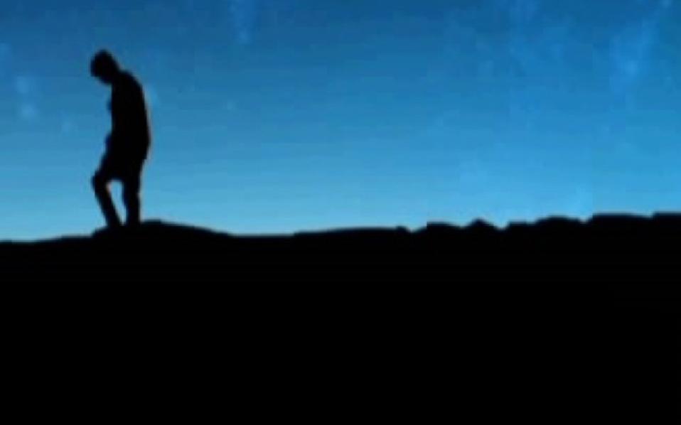 «Νοσταλγία του φωτός».  Μια βαθιά συγκινητική ταινία. Για μεγάλη οθόνη μόνο.