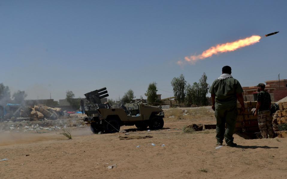 rocket_syria