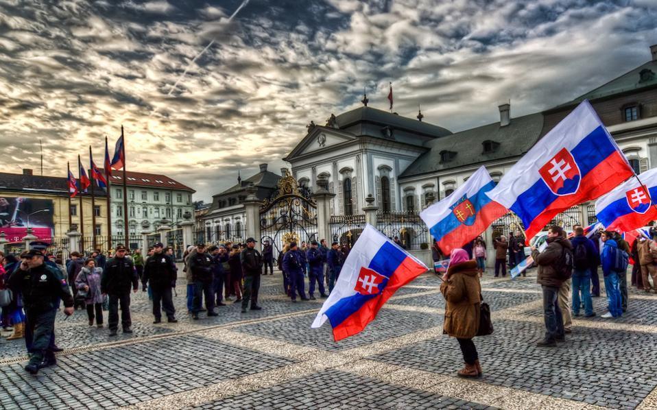 slovakia-thumb-large