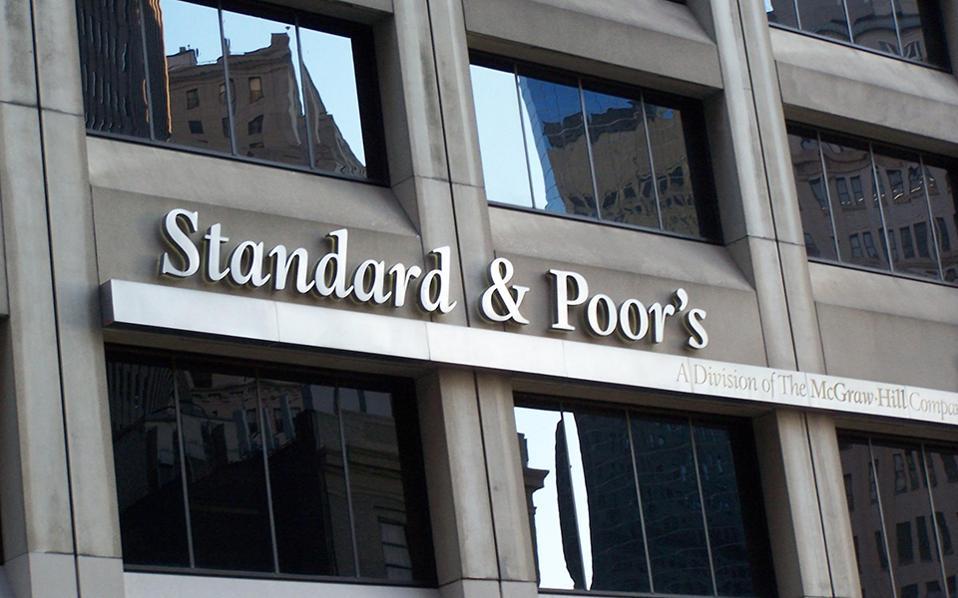 standard_poors-thumb-large