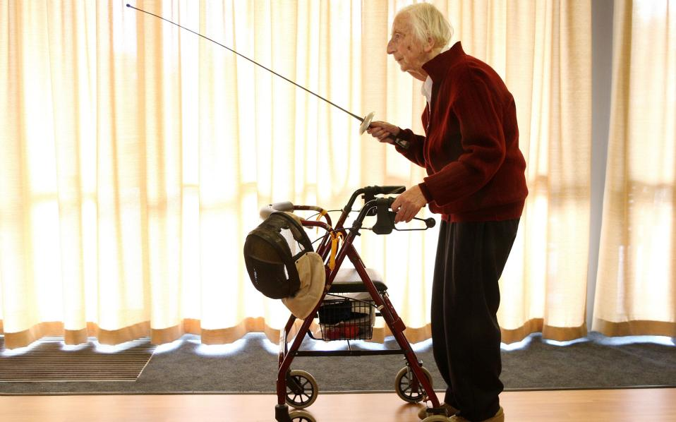super_elderly