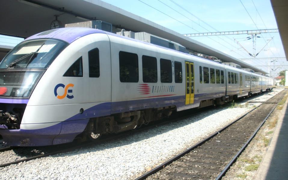 trainose1