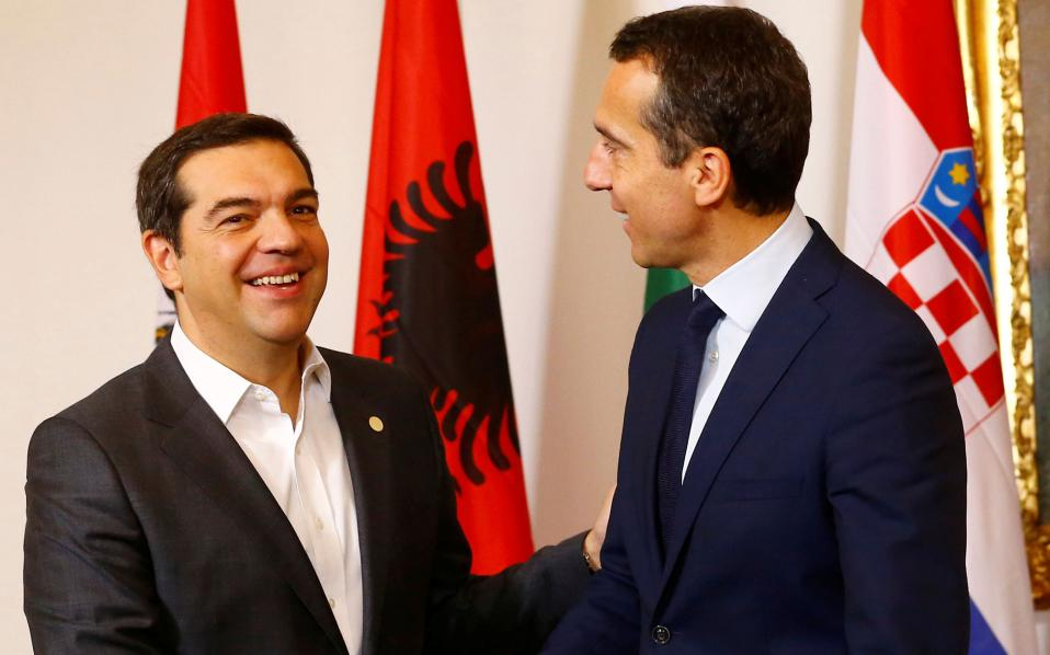 tsipras_kern
