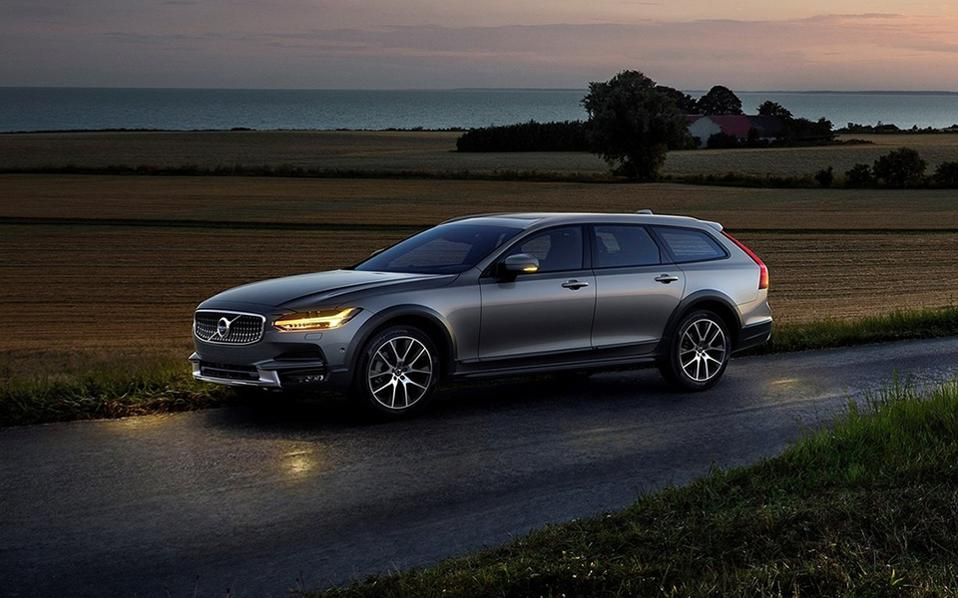 volvo-v90_cross_country-2017-1600-01