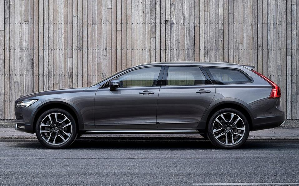 volvo-v90_cross_country-2017-1600-03