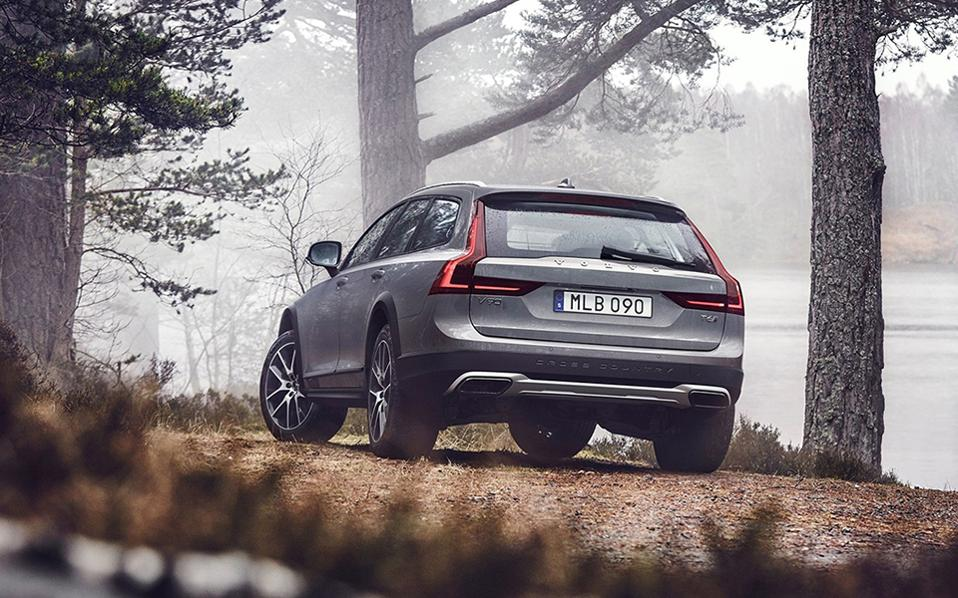 volvo-v90_cross_country-2017-1600-0d