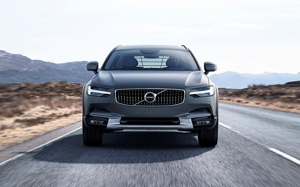 volvo-v90_cross_country-2017-1600-12