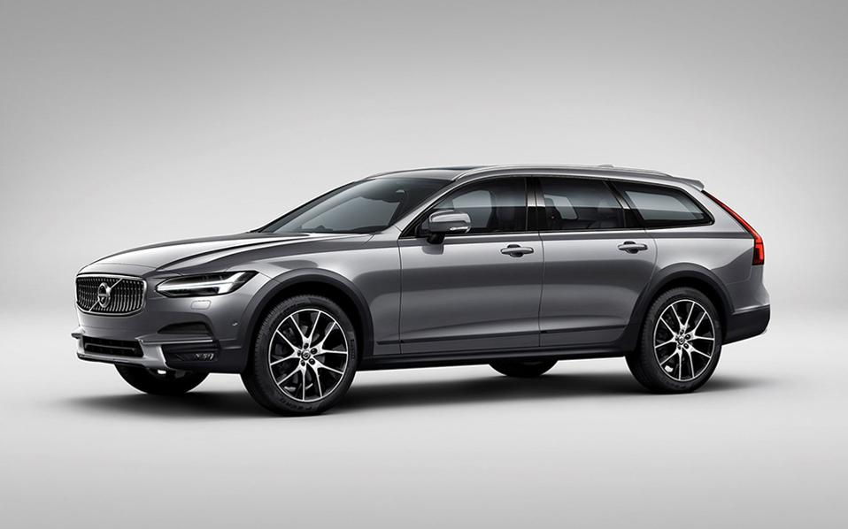 volvo-v90_cross_country-2017-1600-18