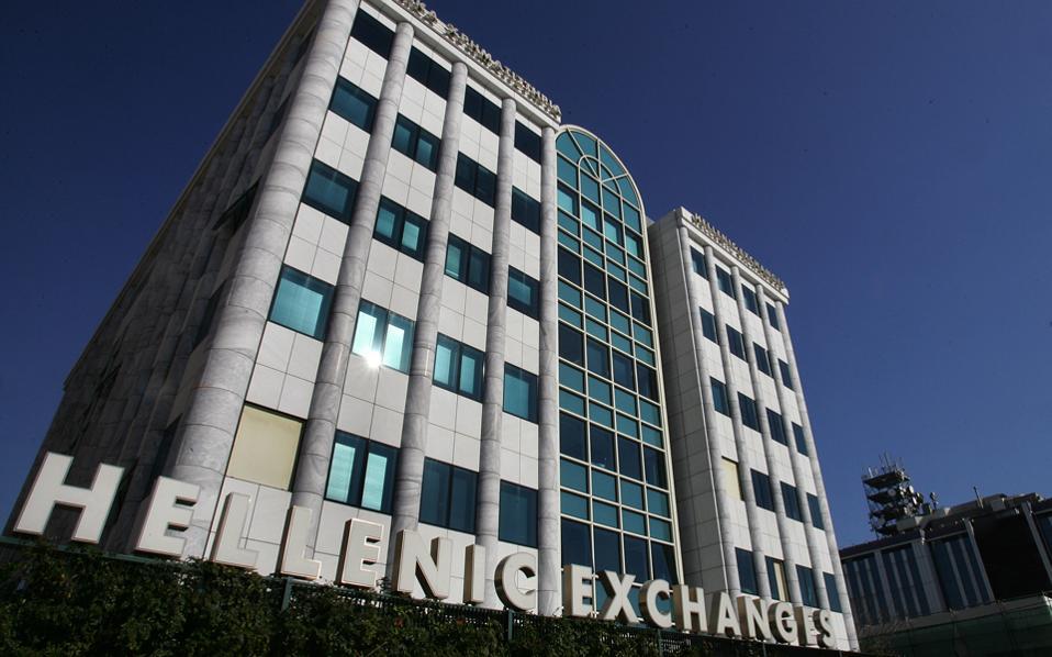 Η πρόταση των χρηματιστών προς την Επιτροπή Κεφαλαιαγοράς και τη διοίκηση της ΕΧΑΕ είναι η συνεδρίαση να ξεκινά τουλάχιστον κατά 60 λεπτά αργότερα.