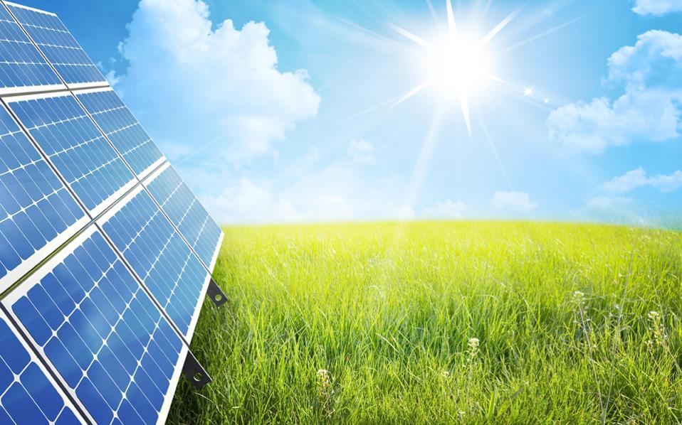 Το καλοκαίρι του 2016 παρατηρήθηκε αδράνεια, η οποία αποτυπώθηκε στα μόλις 2,4 δισ. δολάρια για «πράσινες» επενδύσεις.