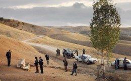 Στο «Κάποτε στην Ανατολία», ένας αστυνόμος, ένας εισαγγελέας και ένας ιατροδικαστής αναζητούν ένα πτώμα.