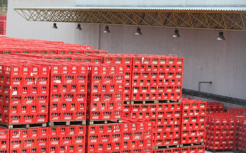 Για να αντιληφθεί κανείς τη σημασία που θα έχει η δραστηριότητα στη CCBA για τον συνεργάτη που τελικά θα επιλεγεί, αρκεί να πούμε ότι η CCBA αποτελεί αυτή τη στιγμή τον μεγαλύτερο εμφιαλωτή της Coca-Cola στην Αφρική, παράγοντας και διανέμοντας περίπου το 40% του όγκου αναψυκτικών στην ήπειρο.