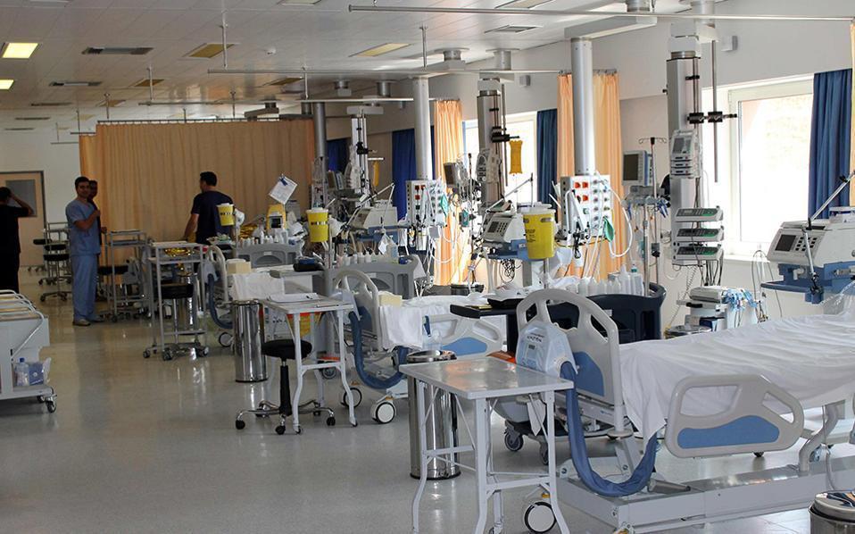14s4hospital