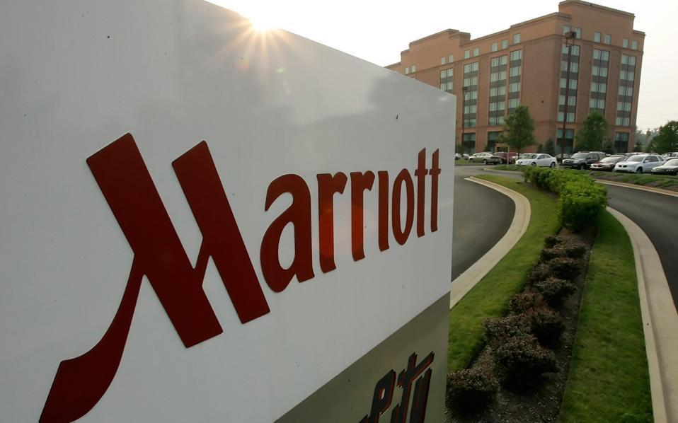 19s1marriott