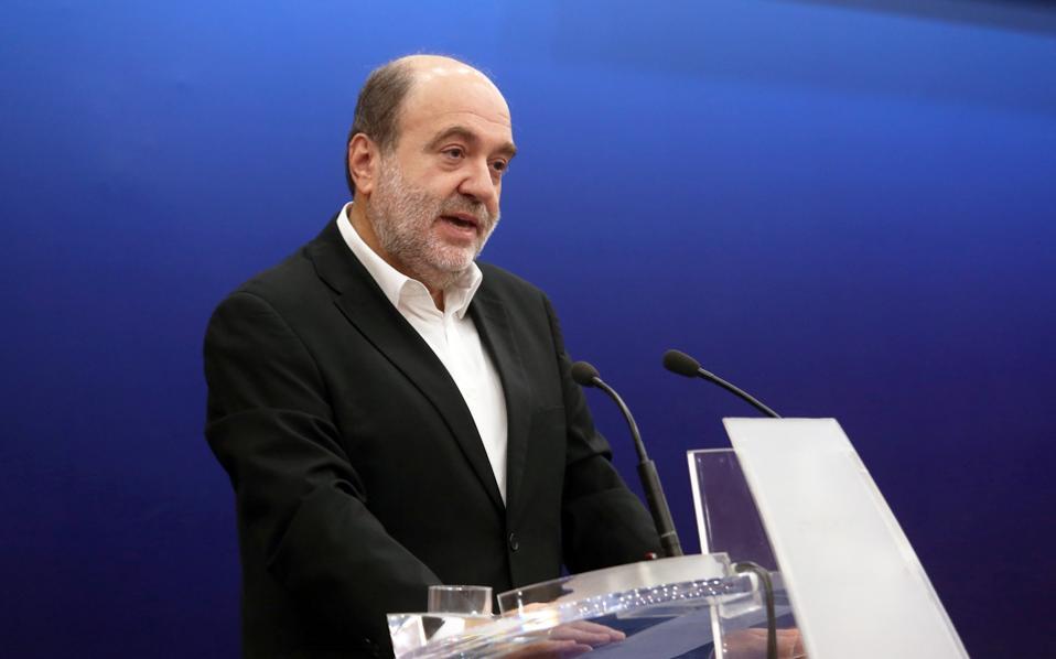 Μέχρι σήμερα έχουν ολοκληρωθεί 177 υποθέσεις από τη λίστα Λαγκάρντ, 623 από τα εμβάσματα του εξωτερικού και καμία από τη λίστα Μπόργιανς που παρελήφθη στα τέλη του 2015 από την κυβέρνηση, σύμφωνα με τα στοιχεία που παρουσίασε ο αναπληρωτής υπουργός Οικονομικών Τρ. Αλεξιάδης.