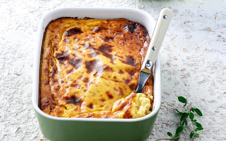 65150916_44481_vegeterian_soufle-me-kolokytha