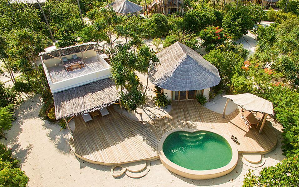 aerial-view-of-1br-villa