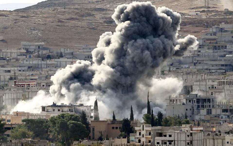 airstrikes1-thumb-large--2-thumb-large-thumb-large