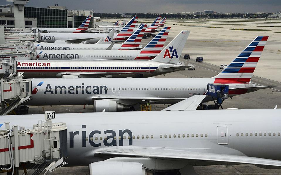 americanairlines-thumb-large