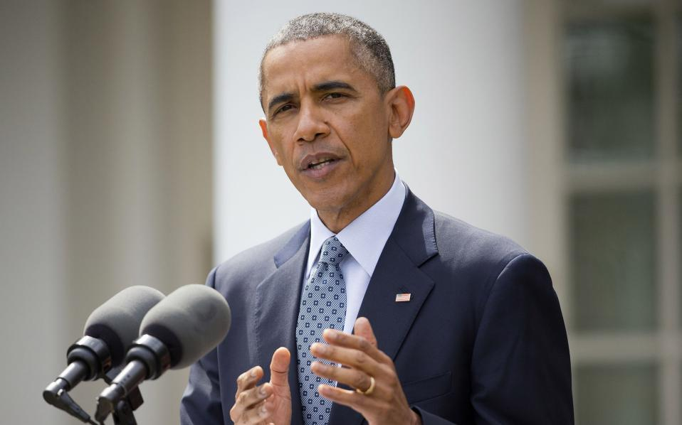 barack-obama-thumb-large