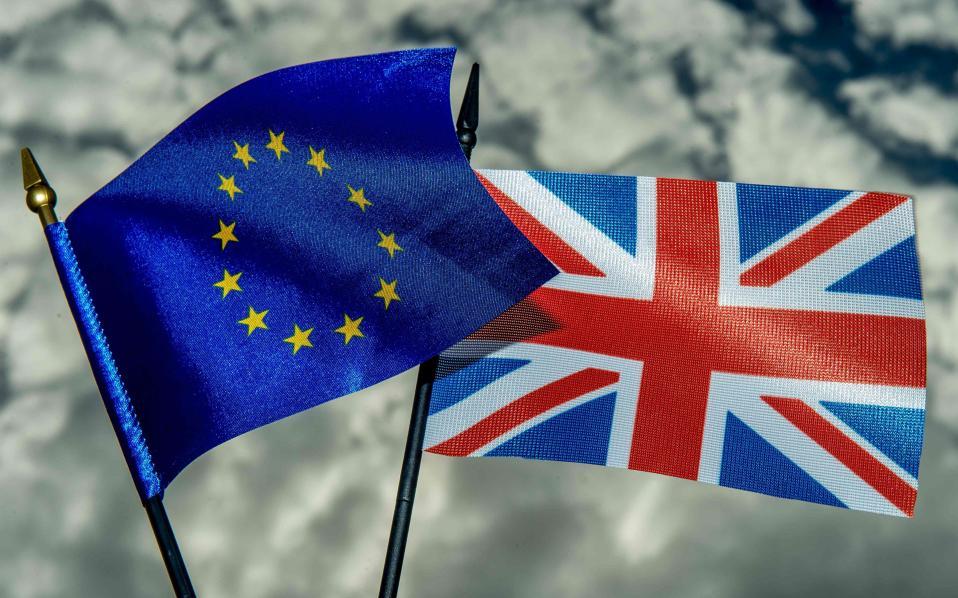 brexit4--2