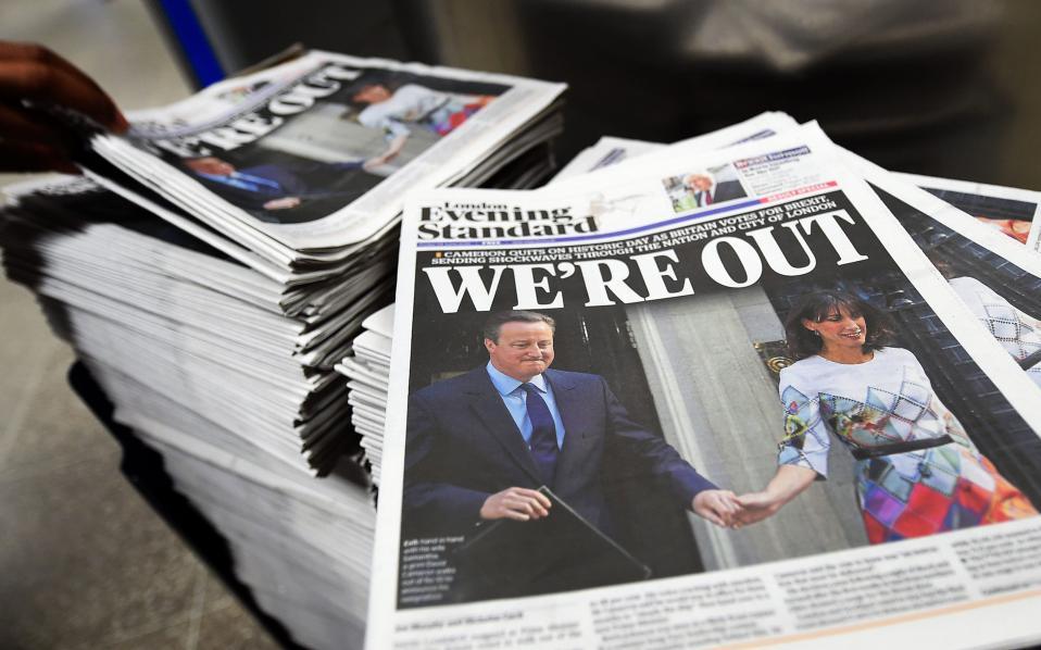 brexit_paper