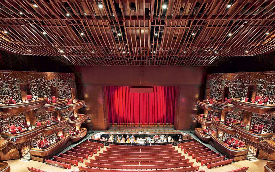 dubai-opera-auditorium