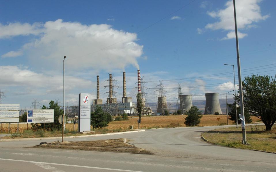 Για πρώτη φορά οι ιδιώτες πάροχοι ηλεκτρικής ενέργειας θα έχουν τη δυνατότητα μέσω των δημοπρασιών να προσθέσουν στο μείγμα καυσίμου τους, που σήμερα στηρίζεται αποκλειστικά στο φυσικό αέριο, και ισχύ από λιγνίτη και υδροηλεκτρικά σε ανταγωνιστική τιμή.