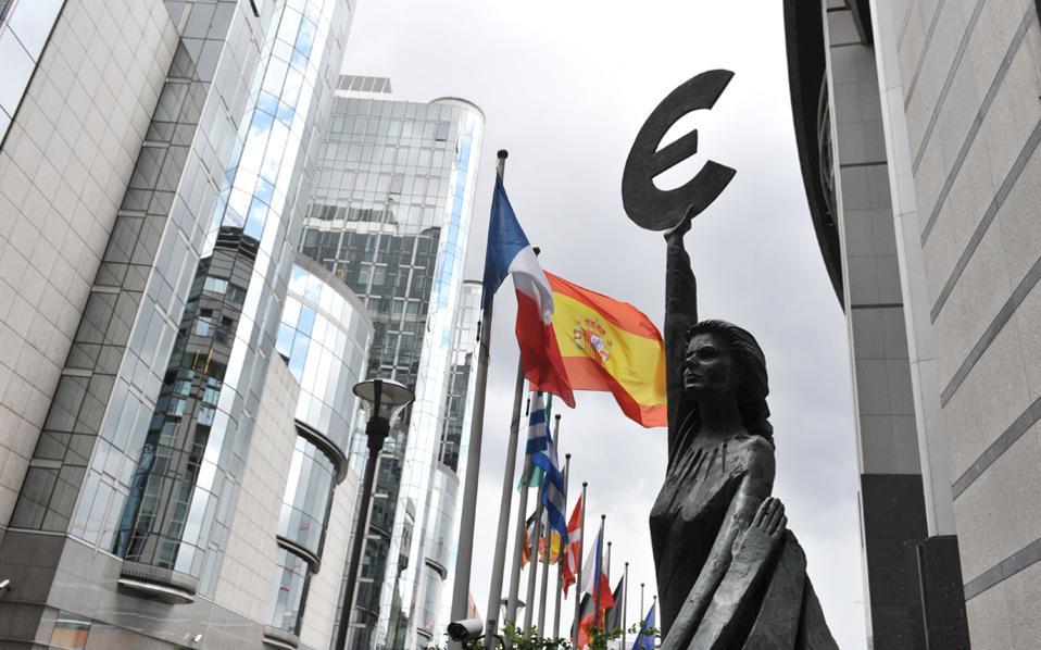 eu1--5-thumb-large