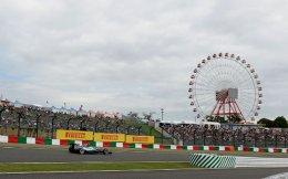 f1-pirelli-gp-japan-preview-1