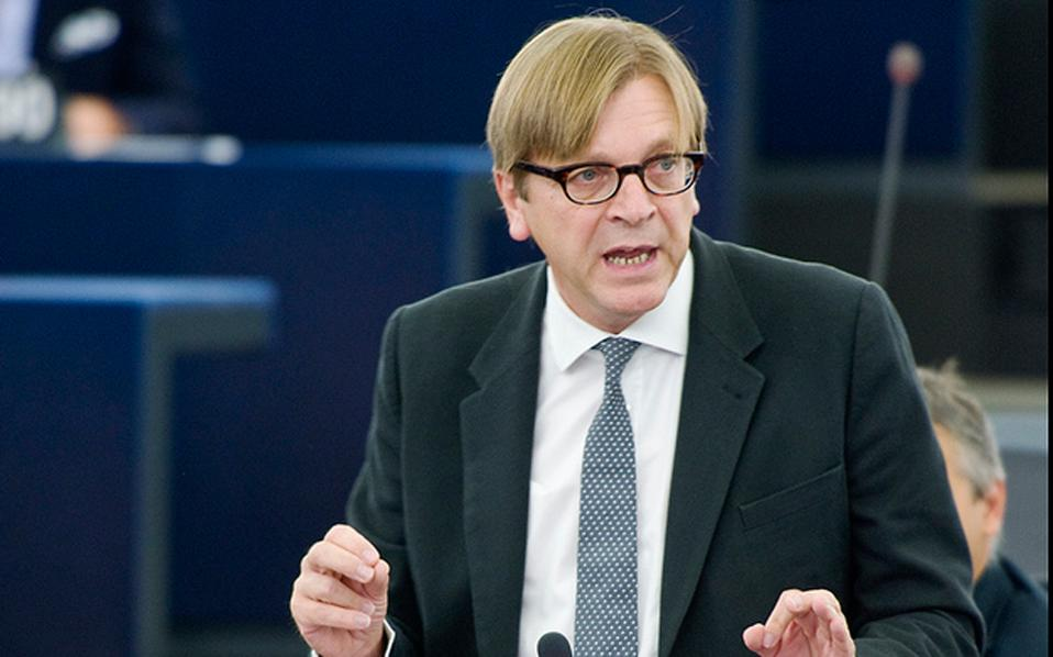 flickr-european-parliament-verhofstadt